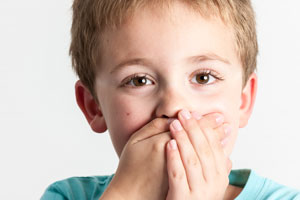 Dental Emergencies - Pediatric Dentist in California, MD